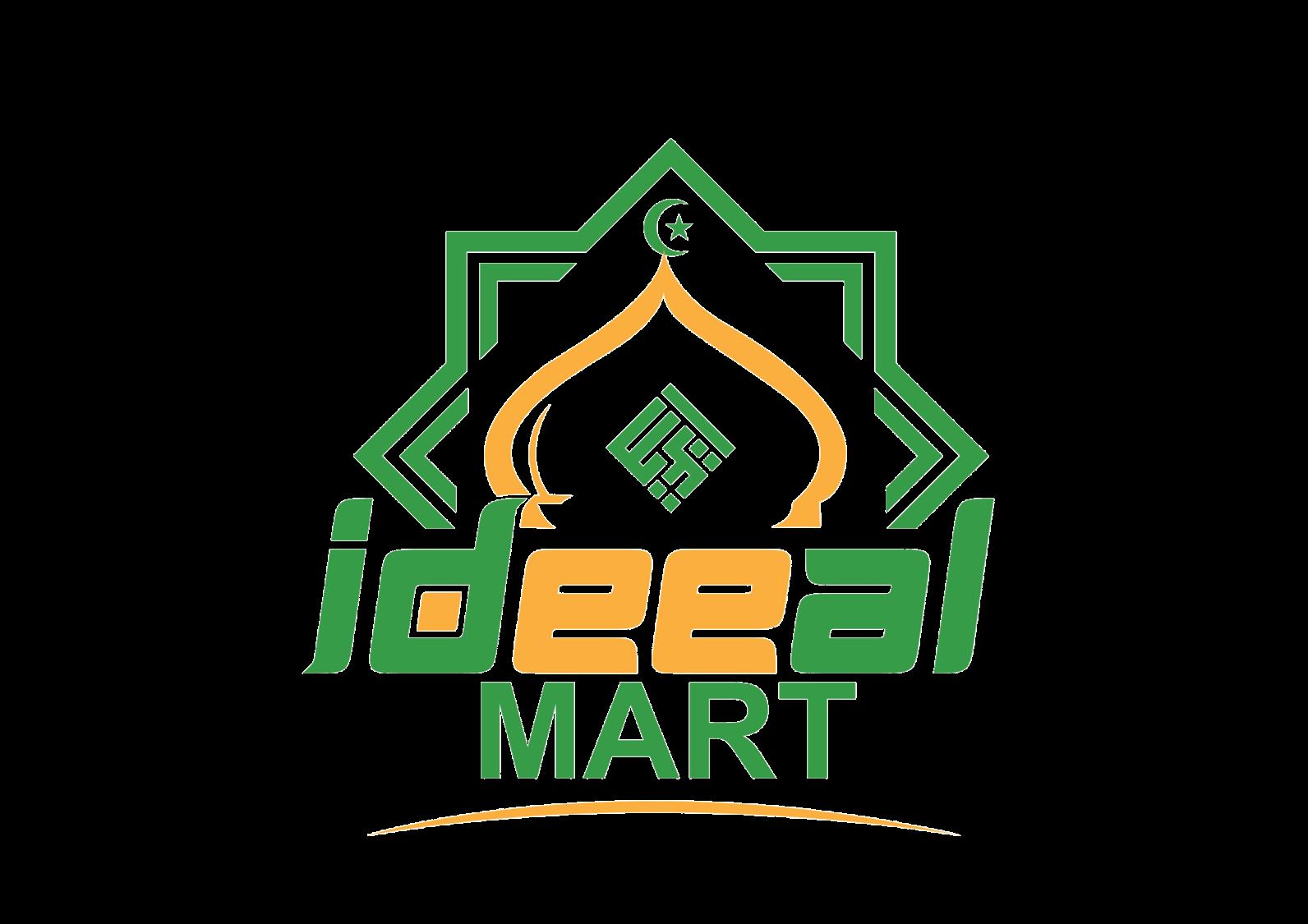 IdeealMART Online